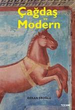Çağdaş ve Modern