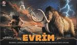 Evrim