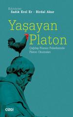 Yaşayan Platon