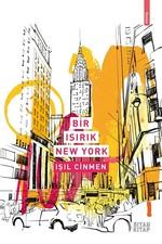 Bir Isırık New York