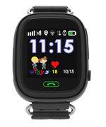 Wiky 2 Watch Akıllı Çocuk Saati