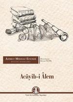 Acayib-i Alem
