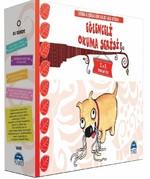 Eğlenceli Okuma Serisi Set 4-2. ve 3.Sınıflar için