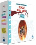 Eğlenceli Okuma Serisi Set 13-4. ve 5.Sınıflar için