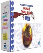 Eğlenceli Okuma Serisi Set 17-4. ve 5.Sınıflar için