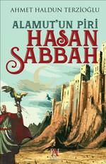 Alamut'un Piri Hasan Sabbah