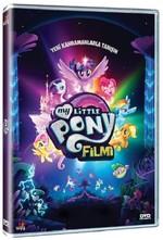 My Little Pony The Movie - My Little Pony Filmi