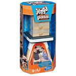 H.Games-Kut.Oyn.Jenga Pass 0585