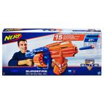 Nerf-Surgefıre 0011