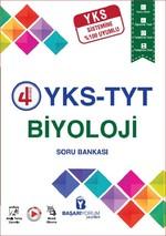 YKS-TYT Biyoloji Soru Bankası
