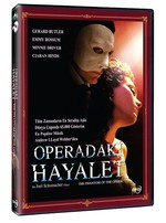 Phantom Of The Opera, The (2004) -