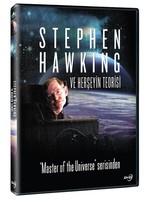 Stephen Hawking ve Her Şeyin Teorisi
