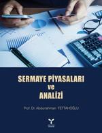 Sermaye Piyasaları ve Analizi