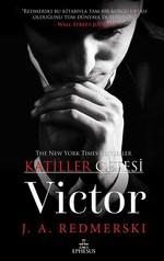 Victor-Katiller Çetesi