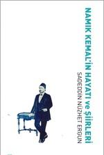 Namık Kemal'in Hayatı ve Şiirleri