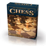 C.Games-Gelenek.Satranç 8140