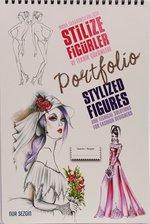 Stilize Figürler ve Teknik Çözümlemeleri Portfolio