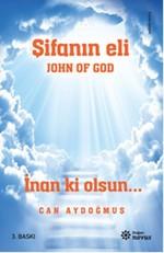 İmzalı Şifanın Eli
