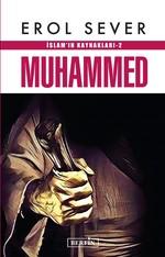 Muhammed-İslam'ın Kaynakları 2