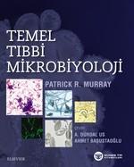 Murray Temel Tıbbi Mikrobiyoloji