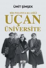 Uçan Üniversite-Bir Polonya Klasiği