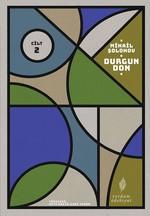 Durgun Don 2.Cilt