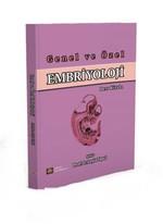Genel ve Özel Embriyoloji