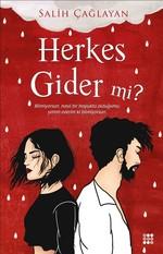 Herkes Gider Mi?