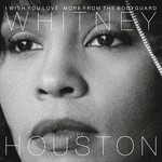I Wish You Love: More From The Bodyguard 2LP