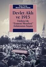 Devlet Aklı ve 1915-Türkiye'de Erme