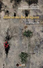 Diwana Hestiyan