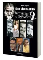 Türk Sineması'nın Marjinalleri ve O