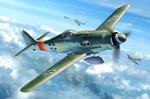 Revell Maket Uçak Focke Wulf 3930