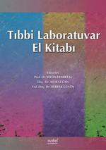 Tıbbi Laboratuvar El Kitabı
