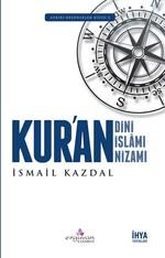 Kur'an Dini İslamı Nizamı