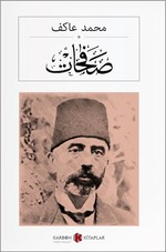 Safahat-Osmanlıca