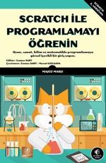 Scratch İle Programlamayı Öğrenin