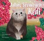Adını Sevmeyen Kedi