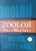 Zooloji Ders Notları