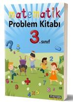 3.Sınıf Matematik Problem Kitabı