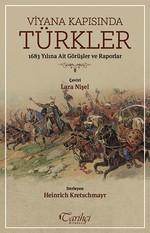 Viyana Kapısında Türkler