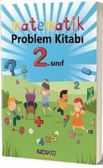 2.Sınıf Matematik Problem Kitabı