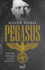 Kod Adı Pegasus