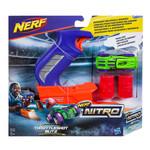 Nerf-Tab.Nıtro Throttleshot C0780