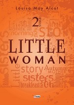 Little Woman-Stage 2