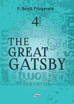 The Great Gatsby-Stage 4
