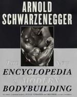 The New Encyclopedia of Modern Body