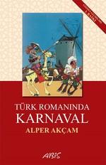 Türk Romanında Karnaval