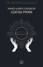 Uzayda Piknik