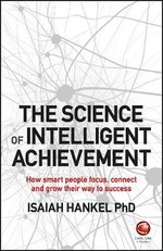 The Science of Intelligent Achievem